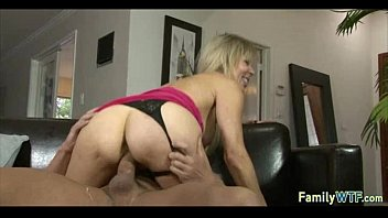 mom girl hot on Teen sluts girls get banged at party video 27