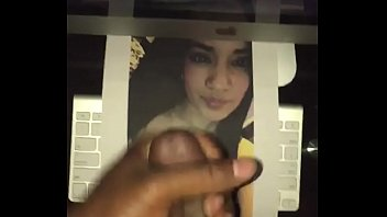 for tributted bhabhi guy kerala aish Real sex film