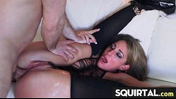 tattoo squirts from she Saree removeing and sex videos