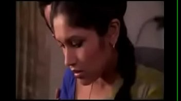 actress indian xxx koel video bengali mullick Red hair mom son