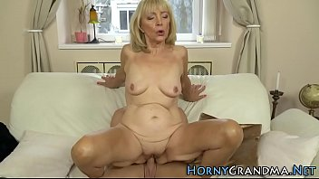 boy grannies slave Mental woman fucked by different people porn images