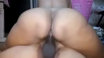 hd indian aunty shave head Dasi bhabi sex hith her debor