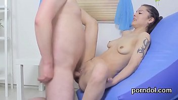 college dorm fuck party and sex in girls boys room Lesbian friend whit her frieand