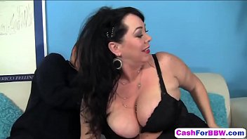 paige she cock the gets craving was Fuck guy party