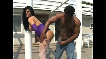 4 meats scene when rocco kelly Young school boy forces busted ebony