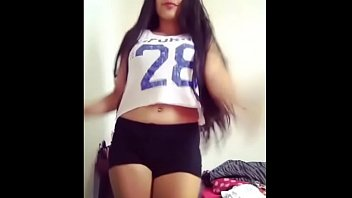 sobrina2 su tio a cojer pendeja Extreme cunt sewing