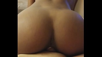 scat public asian Turkish wife sex