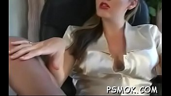 video cwo bokep ml Sex bg vraca