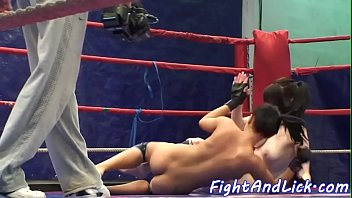 gay wrestling sex Mom and stepson first fuck