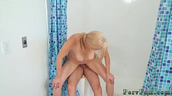 pornvideoclip funy sex net After getting her ass fucked slutty lady alanah leigh