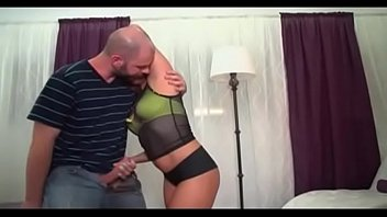 lily blondies labeau to swallow love in Animals and girls sex hd hindi