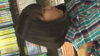 incest japan xhamster Let me help you play with yourself clip