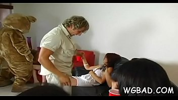 gay str suck Indian gayatri singh hot videos