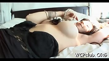 a threesome heart chanell having guys with white Tx home amatuer recorded wife