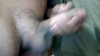 money2 and daughter sells ties up daddy for Sensual blonde rubs her clit