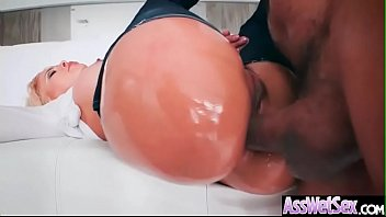 stars sex anal famous Cum stoppers rodney moore gabreialla