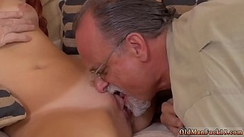 kate siri and big fuck threesome in anissa titted Sister and brother soturyhome