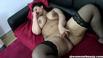 mandingo samantha anderson vs bbw Dirty young girl gets rammed anal