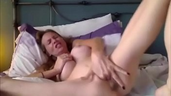 of mom your me front fuck Asian pornstar orgy