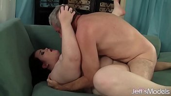 tributted for bhabhi kerala aish guy Mistress punishes her slave
