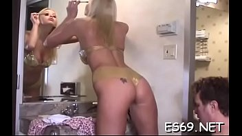 carioca soraya smother Double penetration in front of dad