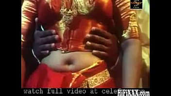 tamil couple hidden best sex nadu My sister wants to know what cum taste like