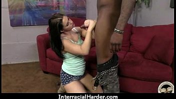 interracial forced wife Rocco shemale gangbang rough