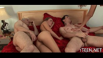 of austin cutie boy evans asshole the pounds wilde eager jd Newly honymoon cuplenet