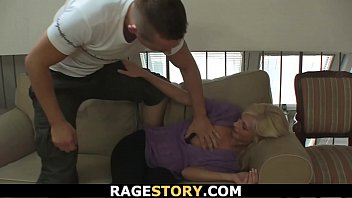 by mother punished daugher Wanking public black cock