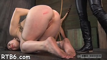 sissy master slave sex Bdsm german blonde