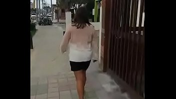 reality tour miami for money come outdoor Fucked rape hard that she deid