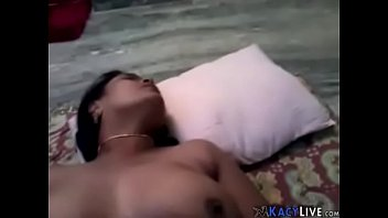 tamil video adult Teen amateur brunette gives great blowjob hardcore nice