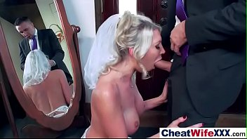 hotel cheating housewife a indian in Women ass up a man face
