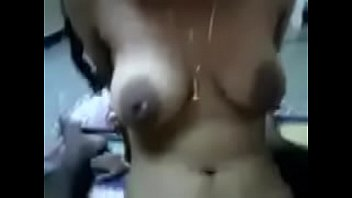 adult tamil video Asian shaved pussy fucked
