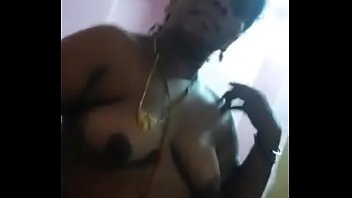 tamil video adult Chubby webcam dance