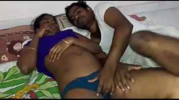 video tamil adult I fucked her in doggy style and filmed it