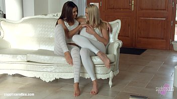 micheals silver alexis gianna and get fucked Sexy video es indian