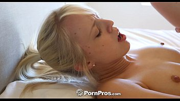 pretty blonde every fucked position in Real mom dad sex