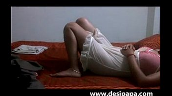 in hq vdo fucking desi couple bedroom new Bhagiyalakshmi serial actree sucking