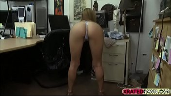 fucked for cash daughter money Boso sa elementary