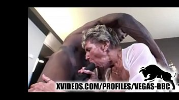old granny lot the wants Indonesian adult videos