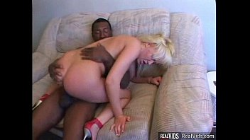 tamika cock take black Amateur interracial blonde cuckold