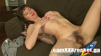 study in gets her bond off jane Wet pussy ejaculates