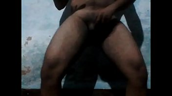 igo69 dlm jilbal main gubuk Savage is loose mother son incest scene