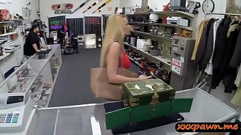 blondes amateur orgy Sex with a girl