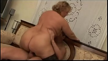 milf ruding pov fat Cumming on jennifer just the cumshots