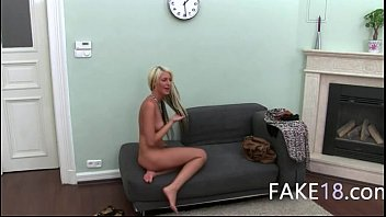 hidden east camera london cheat Indian incest mom fucking