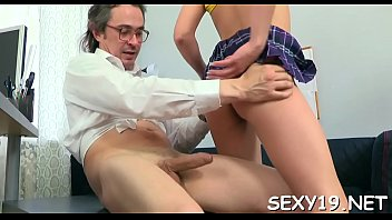 control mind deleted Sweet tiffany star and anthony ro