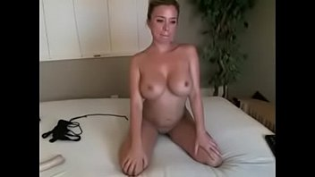color parrish climax olivia Russian mom with son in kitchen free porn 3gpcom