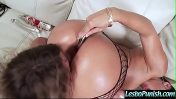 glohry lesbo dildo hole Male strippers fuck two ladies backstage